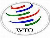موانع پیوستن ایران به WTO