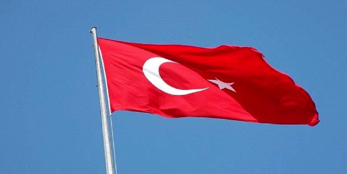 رونق بازار املاک ترکیه به خاطر خریداران ایرانی!