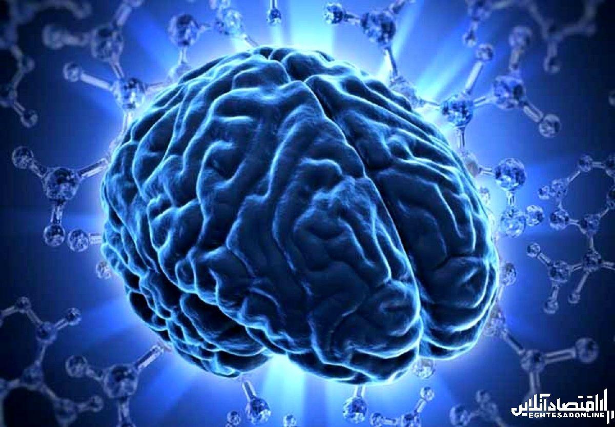 چگونه مواد شیمیایی مغز را که باعث خوشحالی می شود تقویت کنیم