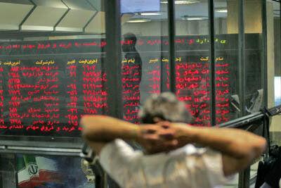 هشدار پلیس به سرمایهگذاران بورس