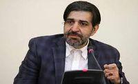 صادق خرازی خطاب به کیهان: کمی سیاست خارجی یاد بگیرید