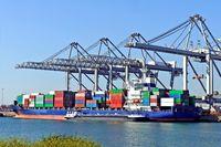 کاهش ۲۰درصدی صادرات غیرنفتی/ عمده صادرات ایران به کدام کشورهاست؟