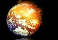 زمین لرزه هیچ ارتباطی با فناوری هارپ ندارد