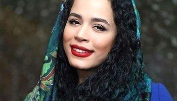 ملیکا شریفی نیا؛ قبل و بعد از رژیم +عکس