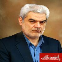 محسن صالحی نيا