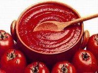رب گوجه ارزان نشد