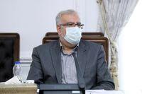 ظرفیت پالایشی ایران ۱.۵برابر می شود / تدابیر وزارت نفت برای تأمین گاز در زمستان