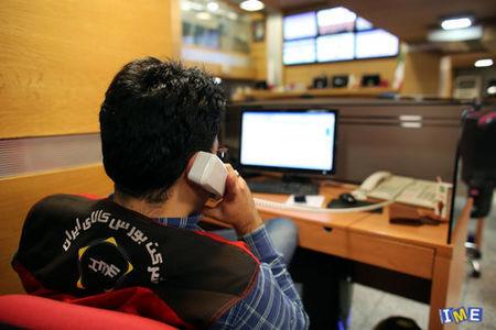 مروری بر معاملات بورس کالا در هفته گذشته