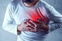 بیماری قلبی؛ اولین علت مرگ در سیاره زمین