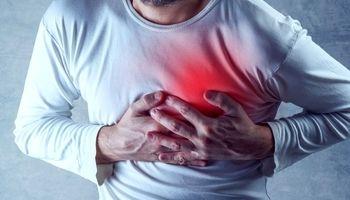 بیماریهای قلبی در کمین کم تحرکها