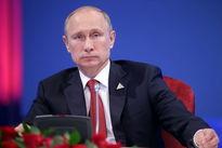 شایعه استعفای پوتین به دلیل پارکینسون