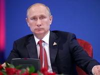 بررسی صدور واکسن کرونا از روسیه به سایر کشورها