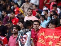 وزارت ورزش: فینال حذفی حتما برگزار شود