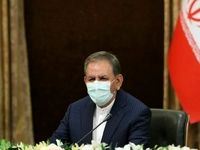 مردم بوشهر بعنوان پایتخت انرژی کشور نباید با محرومیت مواجه باشند