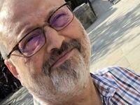 قتل خاشقجی طرح ترامپ برای تحریم حداکثری ایران را به هم میریزد؟
