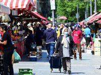 سقوط ۹درصدی اقتصاد ایتالیا در۲۰۲۰/ پیشبینی رشد پنج درصدی تولید ناخالص داخلی در سال آتی