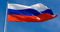 قوانین مهاجرتی روسیه اصلاح میشود