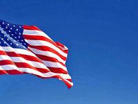 چالش اقتصادی رئیسجمهور آمریکا
