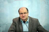 گلایههای فرمانده ستاد مدیریت کرونا از عدم همکاری تهرانیها