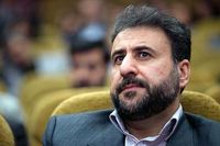 فلاحت پیشه: ترامپ و تیم تندرو به دنبال حقارت ایران هستند