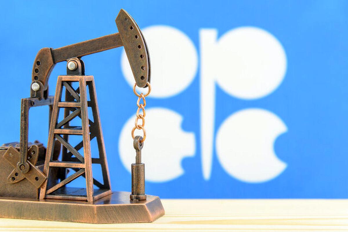 اوپک پلاس به افزایش تولید مصوب پایبند میماند
