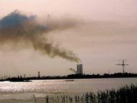تحمیل مازوت اضافی بر محیط زیست/ نفت کوره صادراتی خوراک نیروگاه نکا میشود