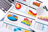 تورم شهریور ۴۲.۷درصد شد/ کاهش نرخ تورم نقطهای خانوارهای کشور