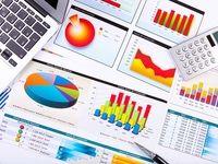 کسری بودجه ساختاری، ریشه اصلی تورم/ لازمه افزایش درآمد، کاهش نرخهای فعلی مالیات است