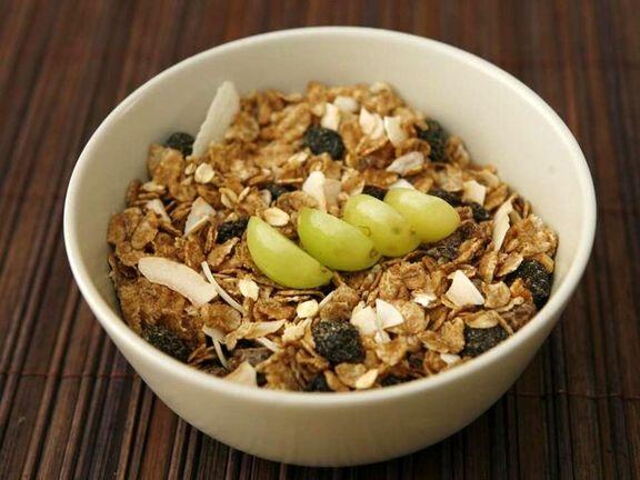 تاثیر رژیم غذایی پرفیبر در کاهش بیماریهای کشنده