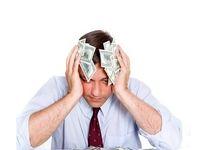 میلیونرهای بیکار دنیای تکنولوژی