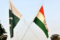 سفارت پاکستان خواستار ایفای نقش تهران در حل تنش مرزی با هند شد