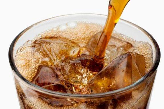 رابطه بین مصرف نوشیدنیهای قندی و ریسک سرطان