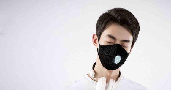 آلودگی هوا بازار کلاهبرداران را داغ کرد