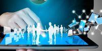 پیشرفت ۸۰درصدی شبکه ملی اطلاعات در لایه زیرساخت