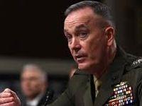 طرح فرامنطقهای آمریکا برای مبارزه با داعش