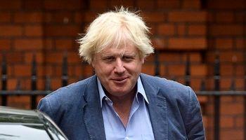 طولانیترین تعلیق پارلمان انگلیس از امشب کلید میخورد