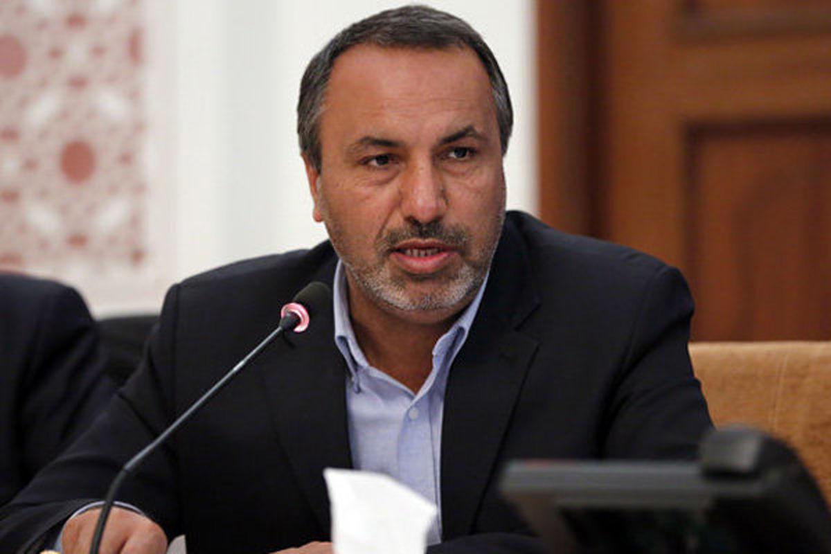 کمیسیون عمران احیای وزارت مسکن را دنبال خواهد کرد
