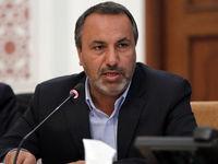 مخالفت مجلس با ساخت مسکن ۳۰متری