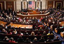 قطعنامه درخواست از پنس برای برکناری ترامپ تصویب شد