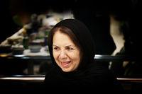 قطع کامل ارتباطات بینالمللی ایران با نپیوستن بهFATF/ افزایش نرخ ارز صرفا متاثر از FATF نیست