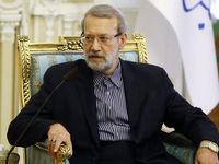 تعرض به سایر کشورها در استراتژی ایران وجود ندارد