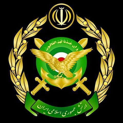 """ارتش جمهوری اسلامی ایران """"لیزینگ خودرو"""" ندارد"""