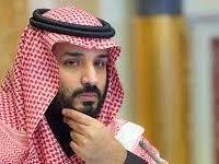 اقتصاد عربستان در سال ۲۰۱۸ فقط ۱.۶ درصد رشد میکند