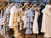11 نکته مهم برای انتخاب لباسهای با کیفیت