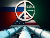 آمریکا از تهدید اوپک پلاس دست برنداشت