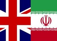 مراودات تجاری ایران و انگلیس در پسابرجام بیشتر شد/ افزایش حجم کل صادرات اتحادیه اروپا به ایران
