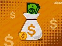 پیش بینی همتی از آینده دلار