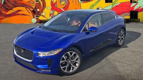 2019-Jaguar-I-Pace-EV400-Blue