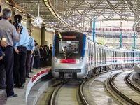 چرا ساخت متروی هشتگرد 17سال طول کشید؟