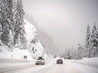 تجربه سفر بیدردسر در فصل سرد